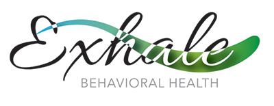 Exhale Behavioral Health